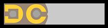 DC NET Logo